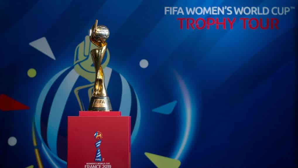 Copa do Mundo Feminina, o que você precisa saber e como assistir online