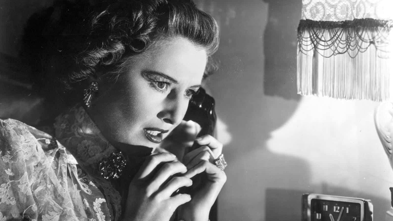 Venha descobrir agora 7 curiosidades sobre os números de telefone