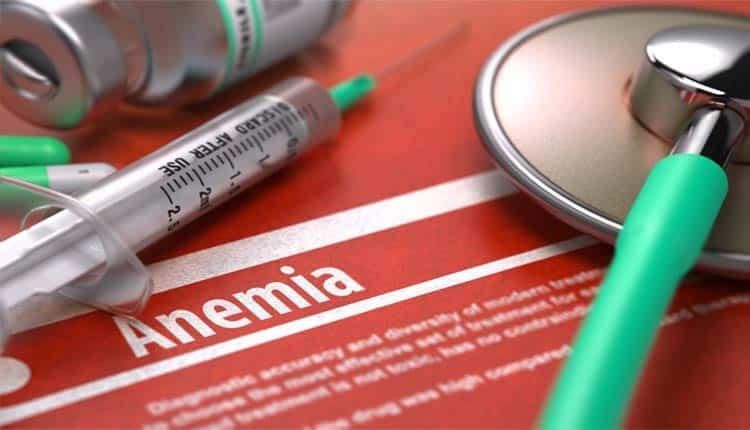 Sintomas de anemia, quais são? Como saber se você está anêmico