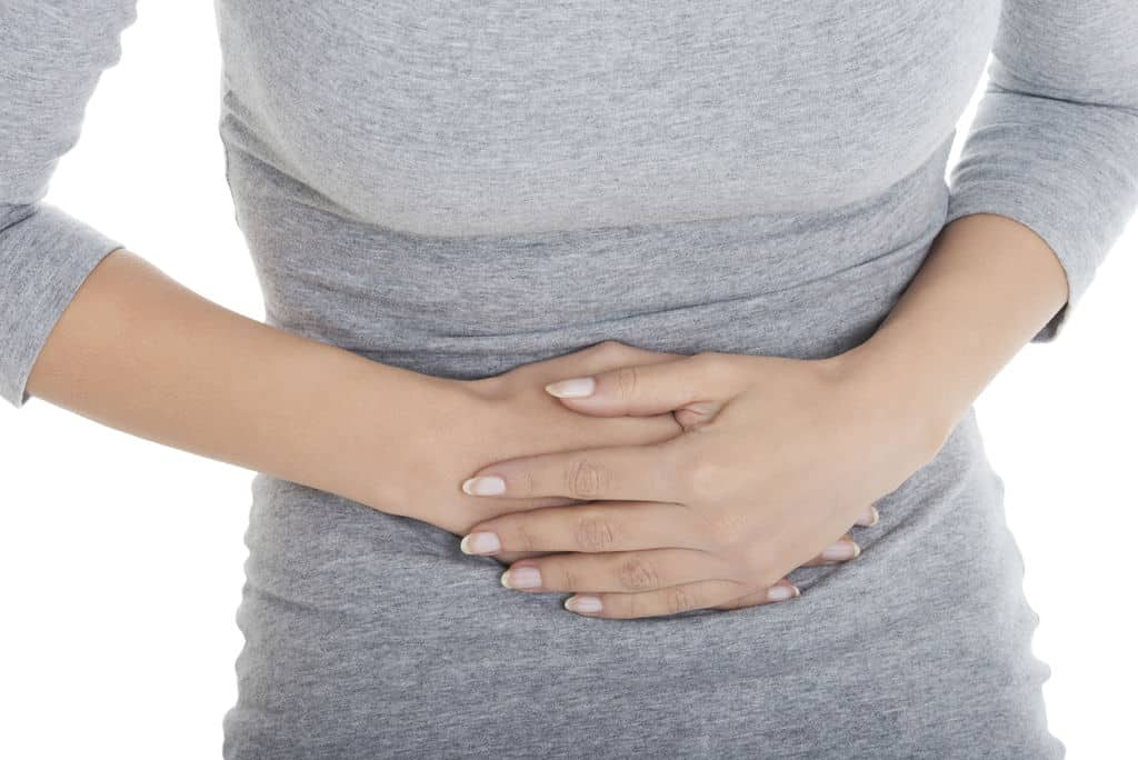Você têm problema de intestino preguiçoso? Então, chega mais