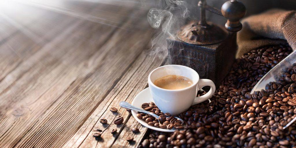 10 efeitos que o café pode causar no seu corpo