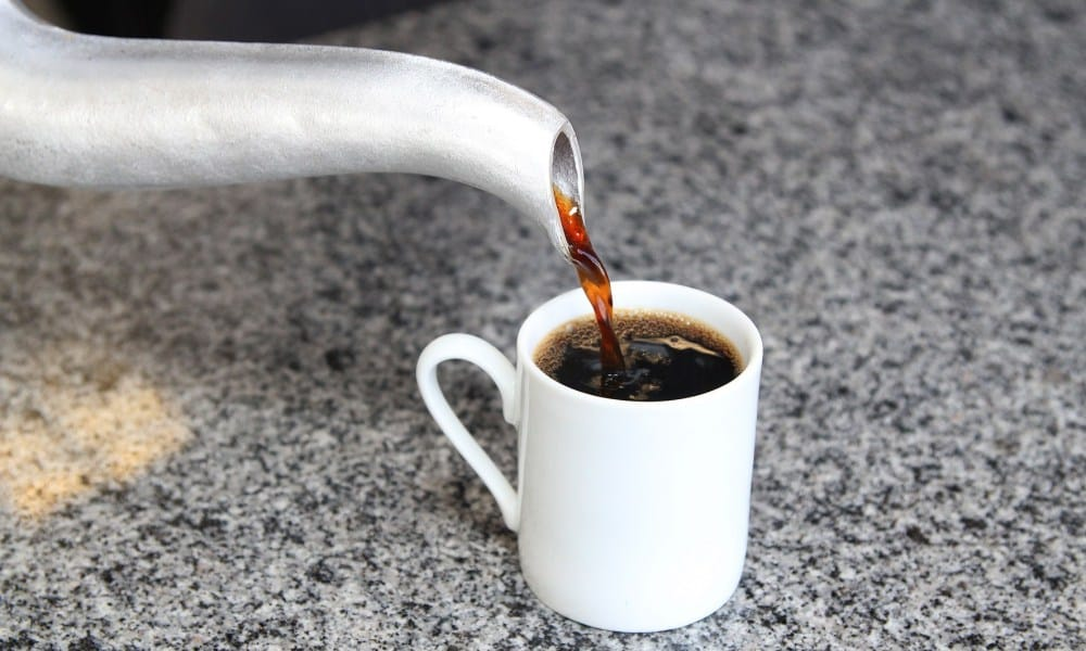 Café faz mal? 10 efeitos que a bebida pode causar no seu corpo