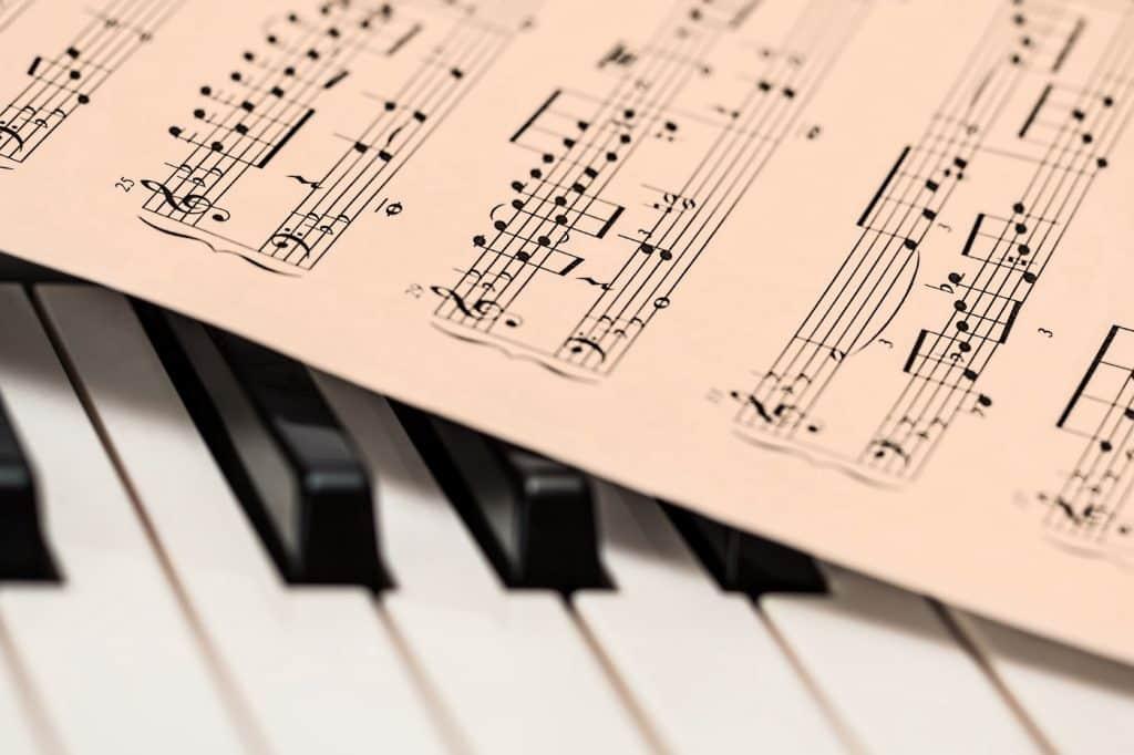 75 tipos de música clássica para você se inspirar e conhecer