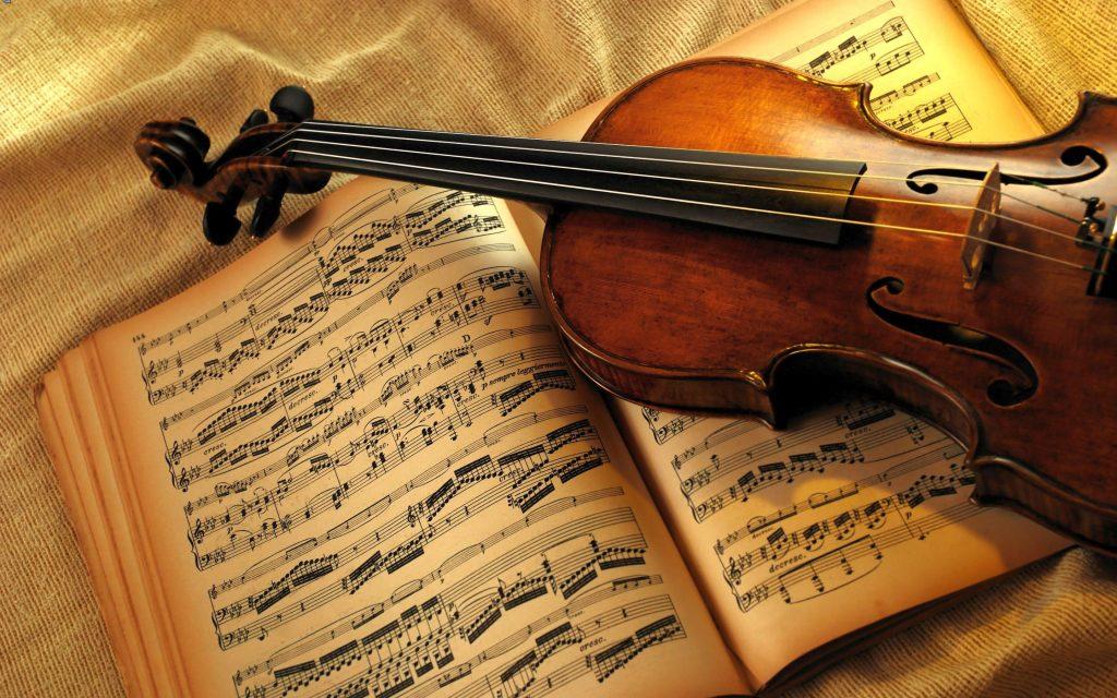 Música clássica para você se inspirar e conhecer