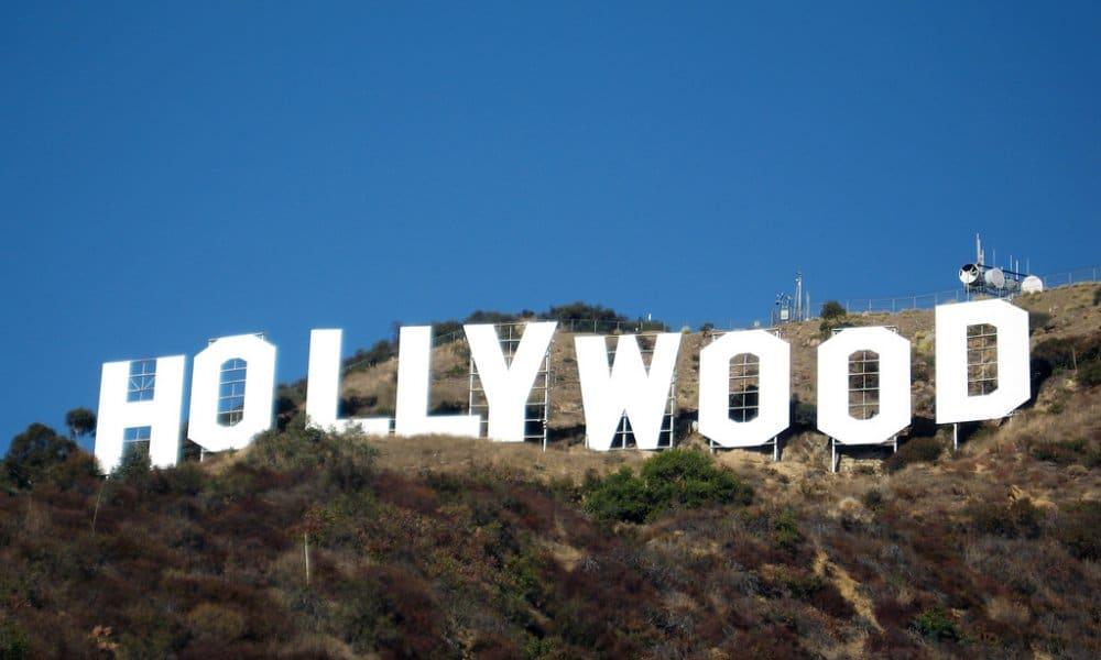 Hollywood - como o distrito se tornou a capital mundial do cinema?