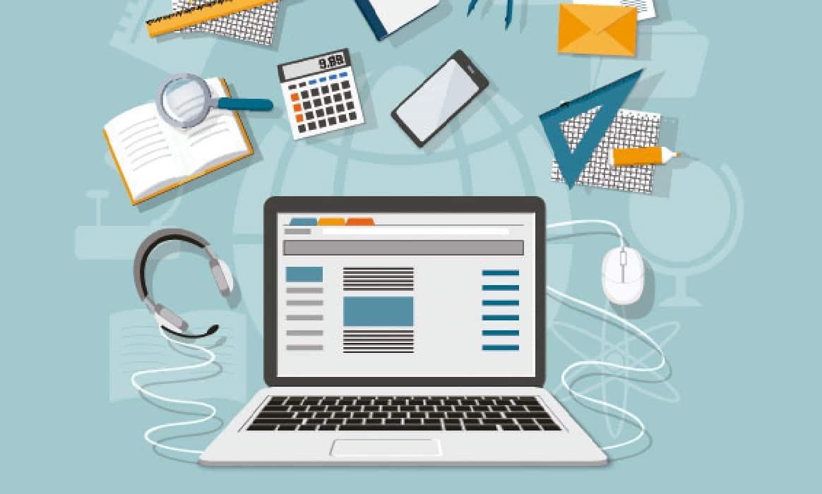 Confira agora + de 20 cursos online grátis para você fazer pela internet