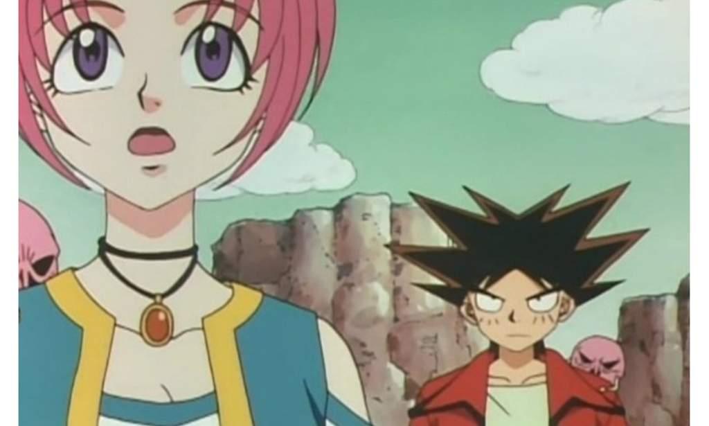 Confira agora os 25 melhores animes que já foram criados