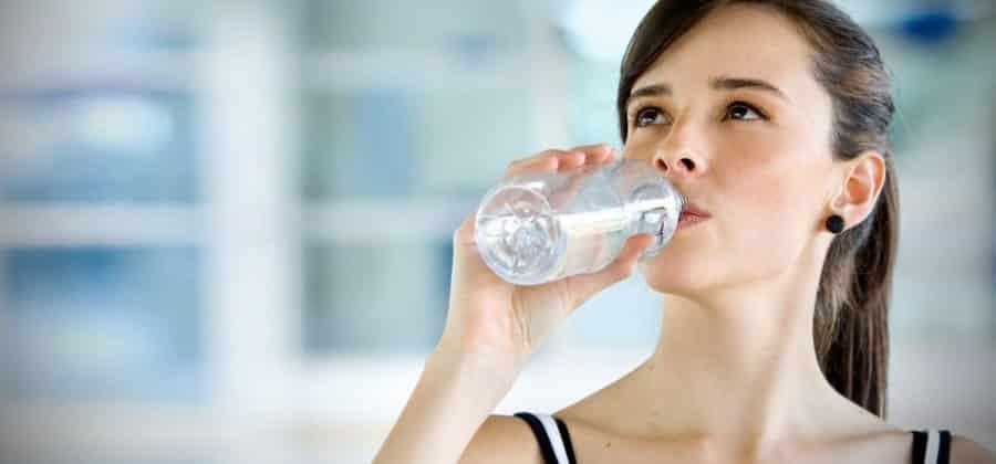 Doenças do verão, quais são as mais comuns e cuidados para evita-las