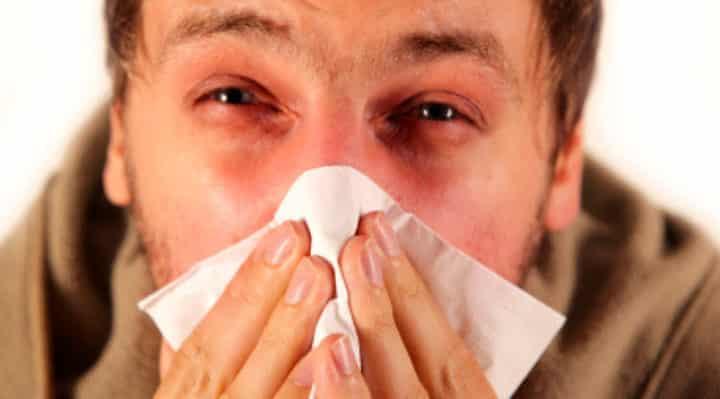 Doenças que aparecem no frio: quais as mais comuns e como se prevenir