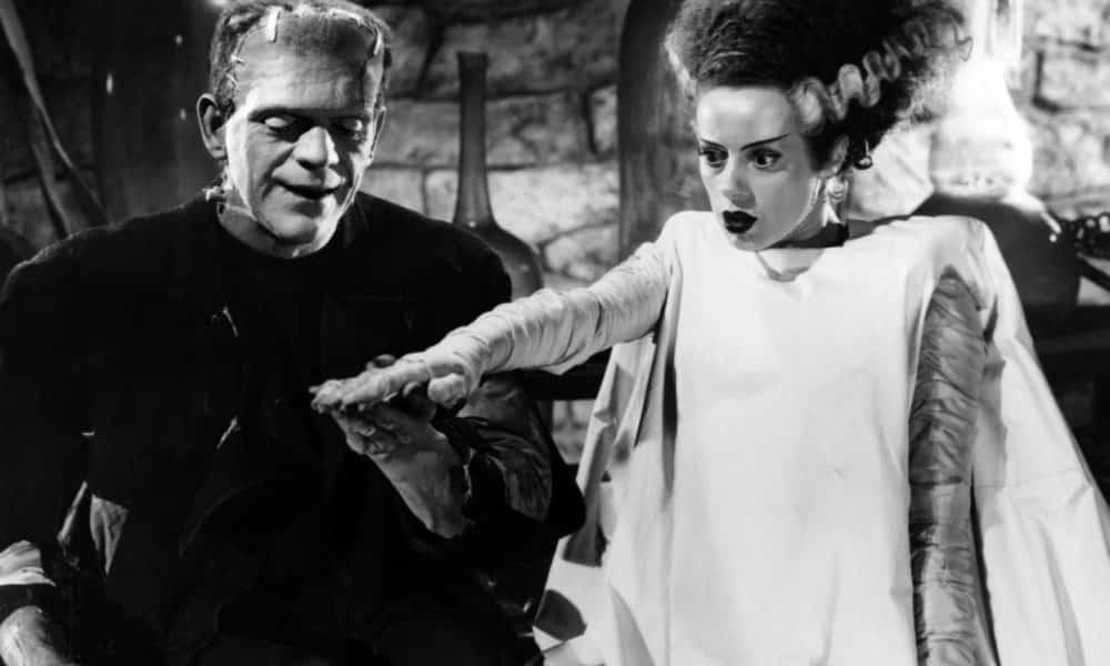 Frankenstein, a história por trás da criação deste clássico do terror