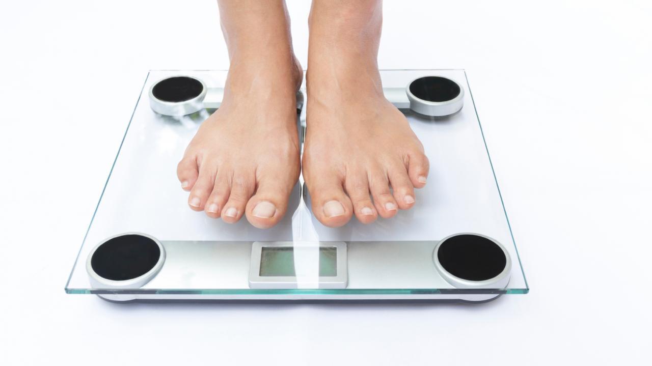 Índice de massa corporal ou IMC - como saber se está no peso ideal?
