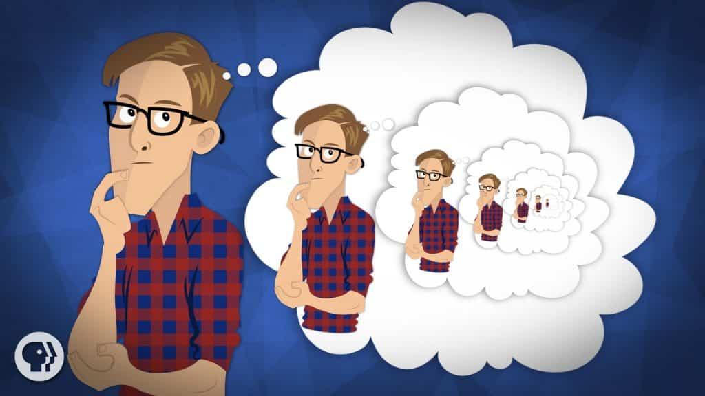 Deja vu – o que é e qual a causa do fenômeno, segundo a Ciência?