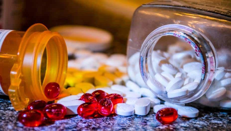 O que é a overdose? Ela mata? Como é causada? Descubra agora