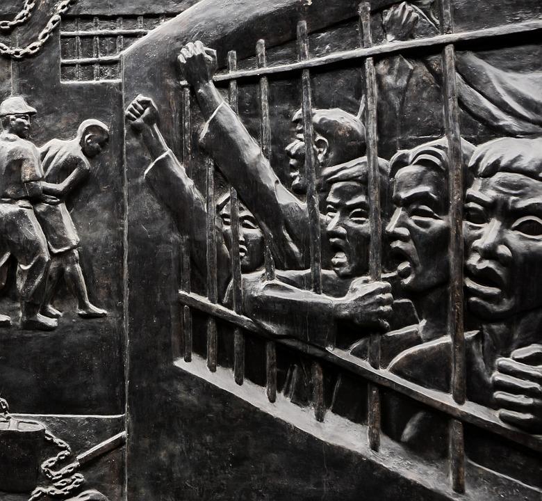 Guerra do Vietnã - o que foi, contexto histórico, causas e desfecho