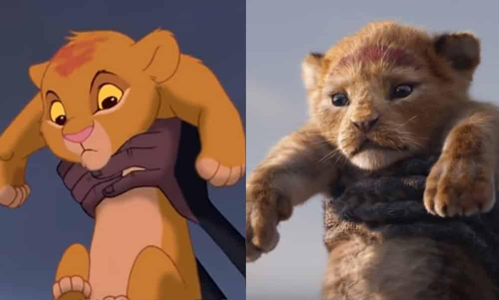 O Rei Leão e os mistérios por trás dos clássicos das Disney