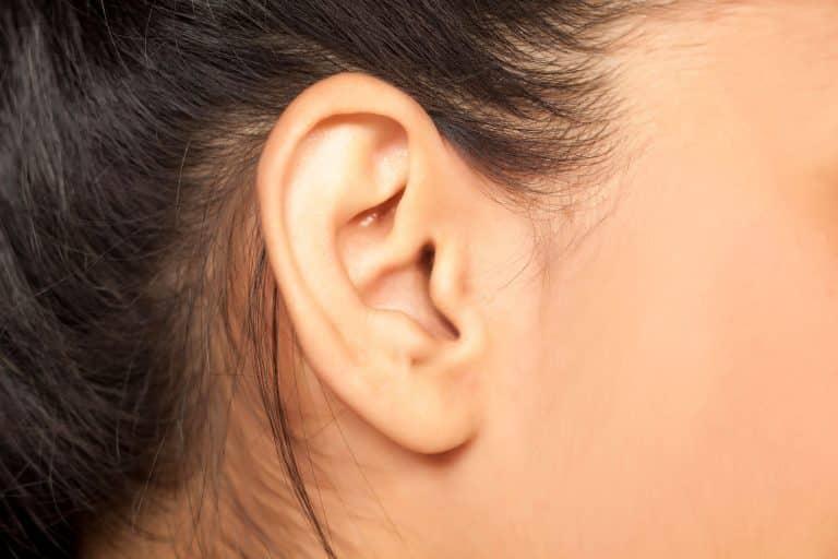 Otite, quais são as causas, sintomas e tratamentos da doença