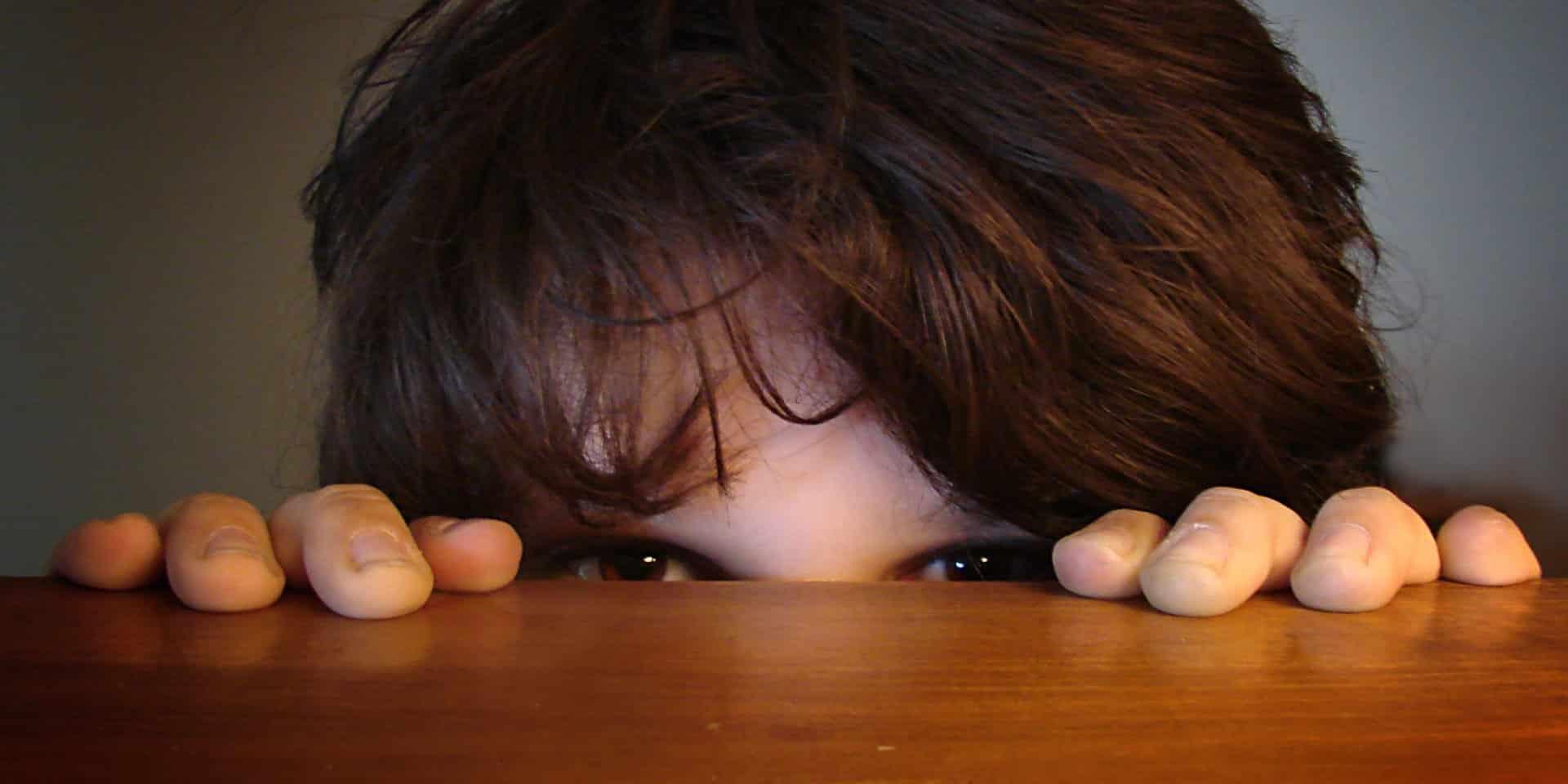 Introvertido e tímido - são a mesma coisa ou existem diferenças?