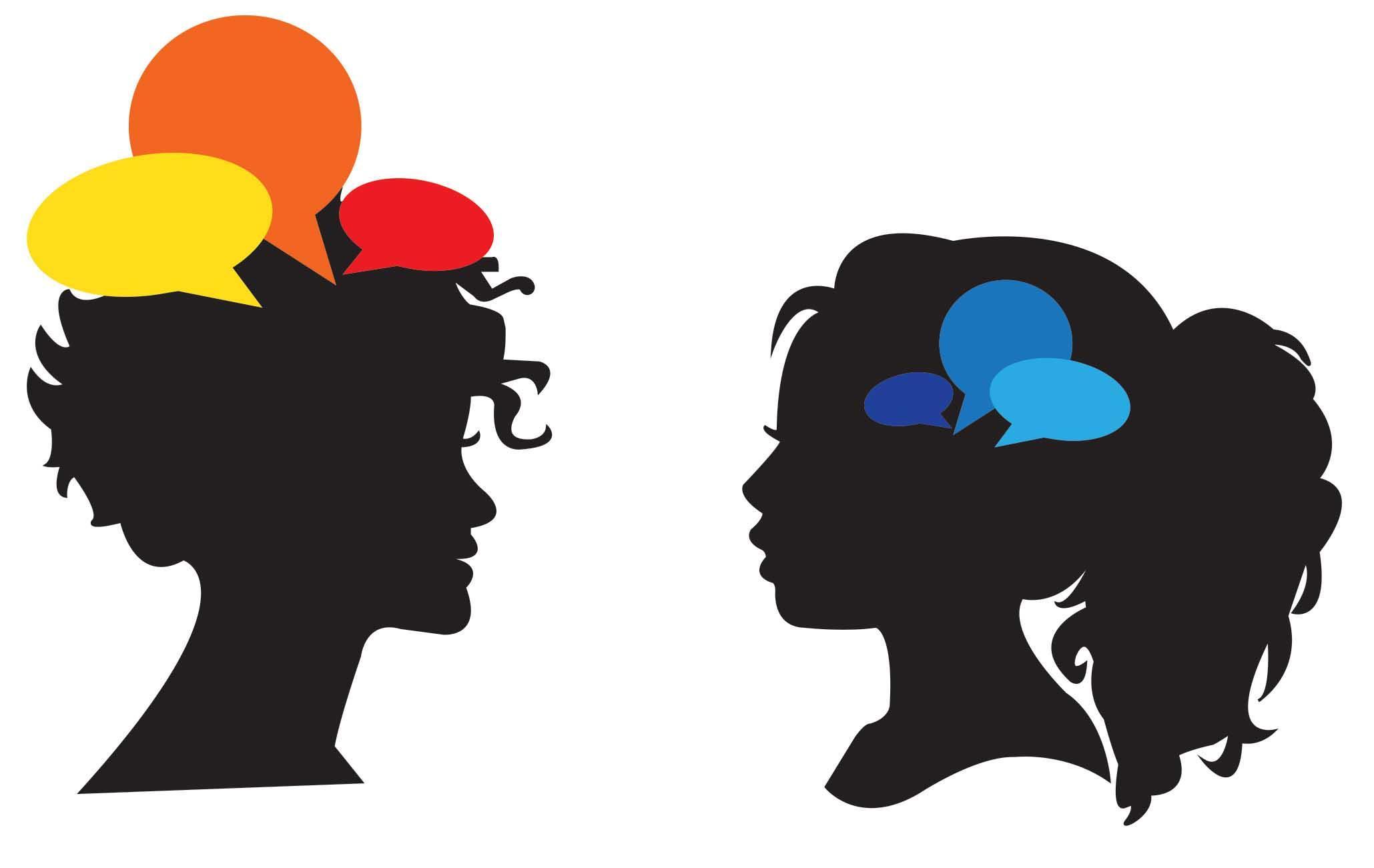 Qual a diferença entre uma pessoa tímida de um introvertido