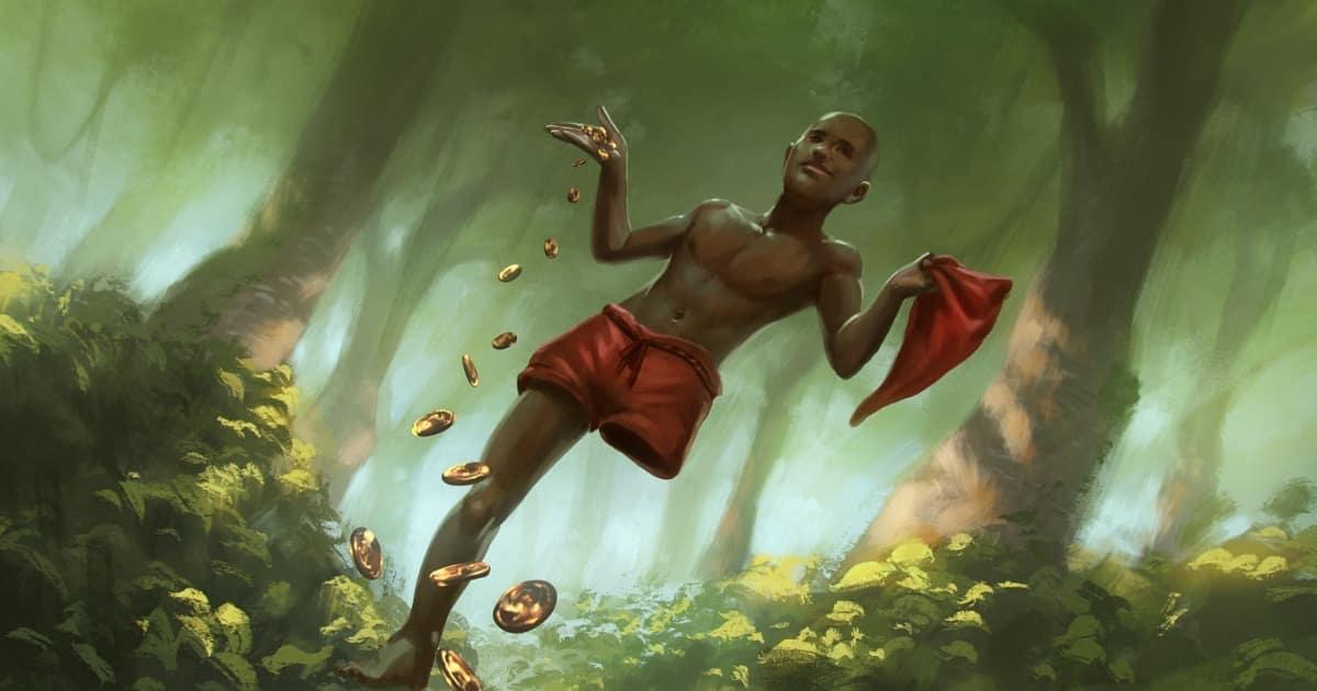 Saci-Pererê, qual a origem dessa lenda do folclore brasileiro?