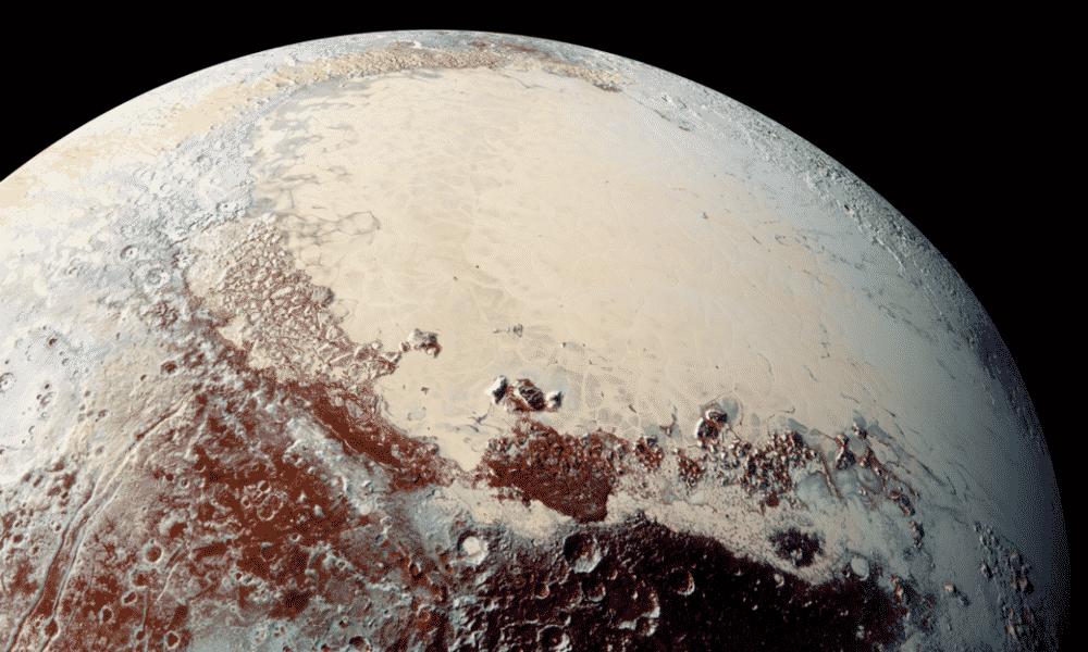 Plutão - Características, luas e curiosidades do ex-planeta anão