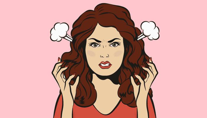Xingamentos mais loucos (e engraçados) usados no Brasil