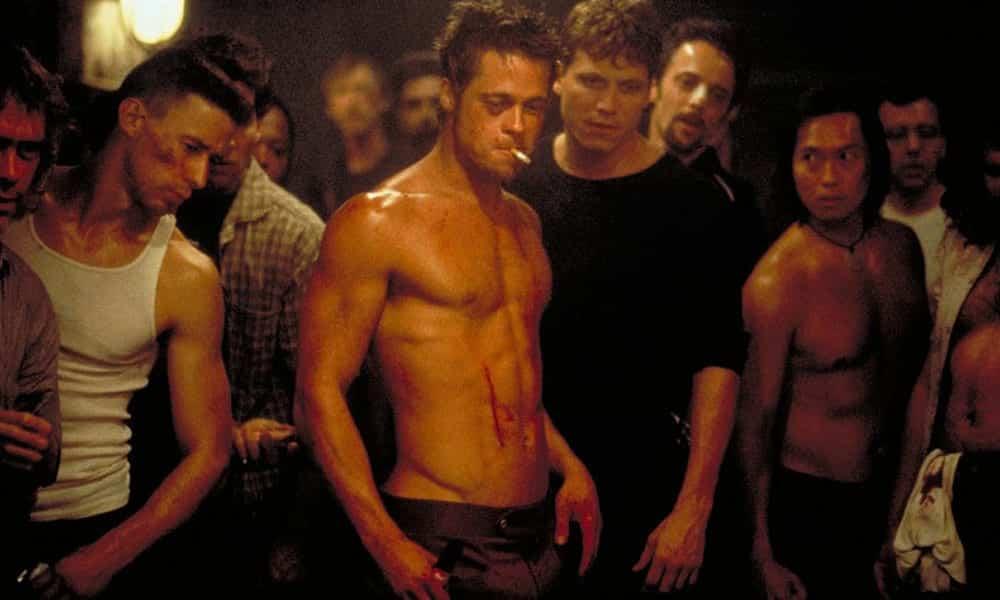 Filmes cult - O que são e os 10 melhores de todos os tempos
