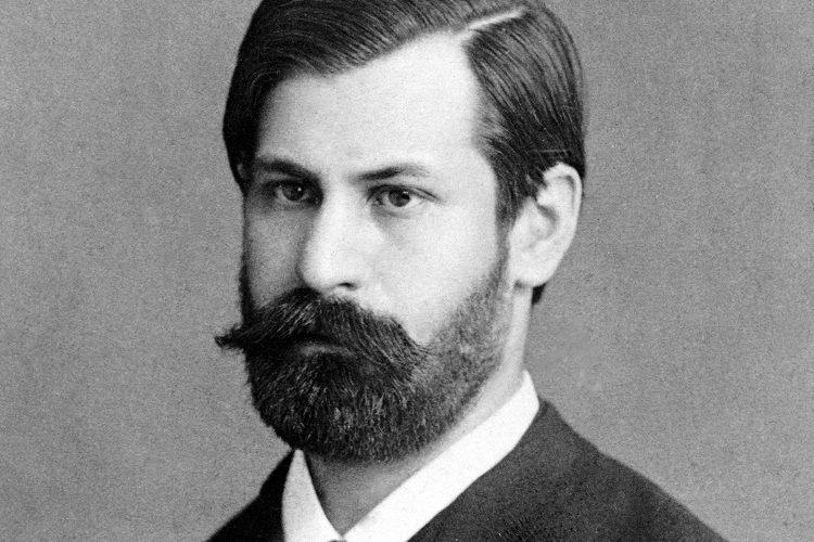 9 coisas que você precisa saber sobre Sigmund Freud
