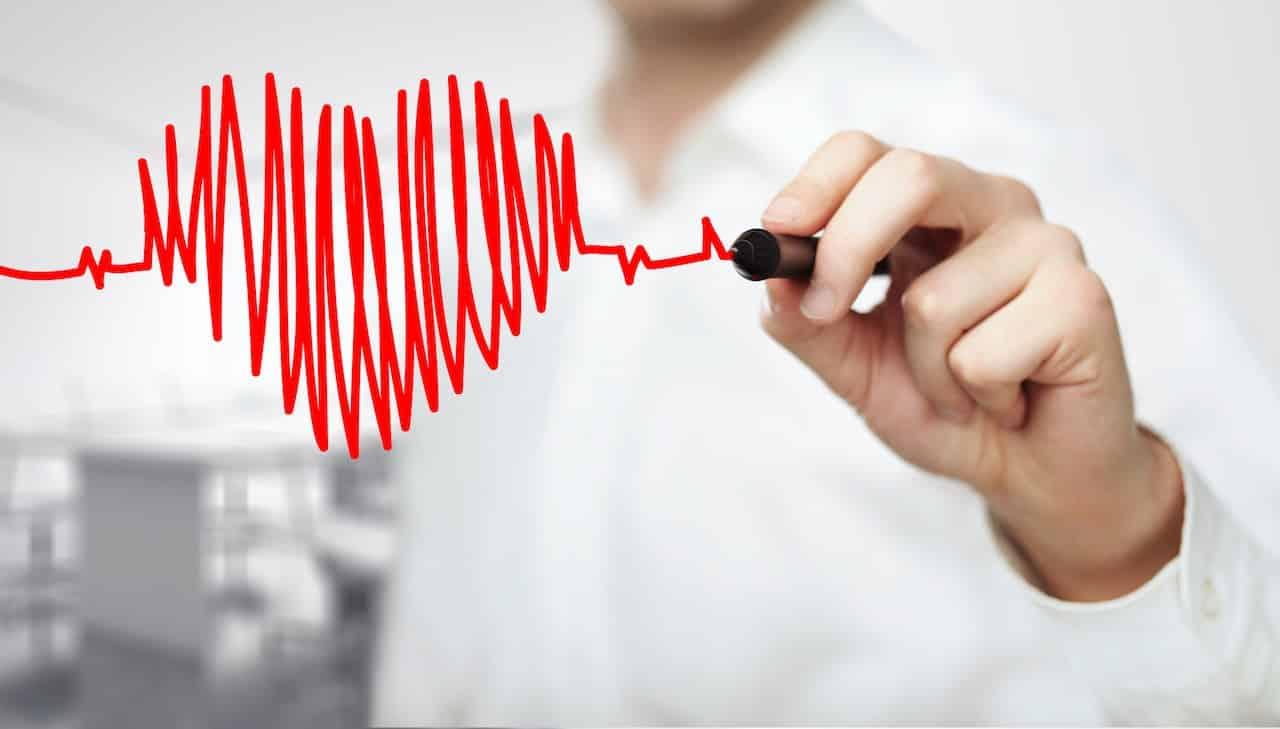 9 motivos para contratar um plano de saúde