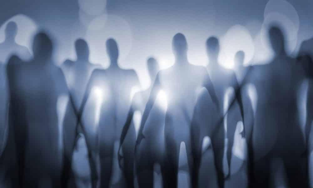Mediunidade - O que é, tipos e como se manifesta