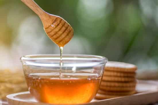 Como o mel é feito pelas abelhas?