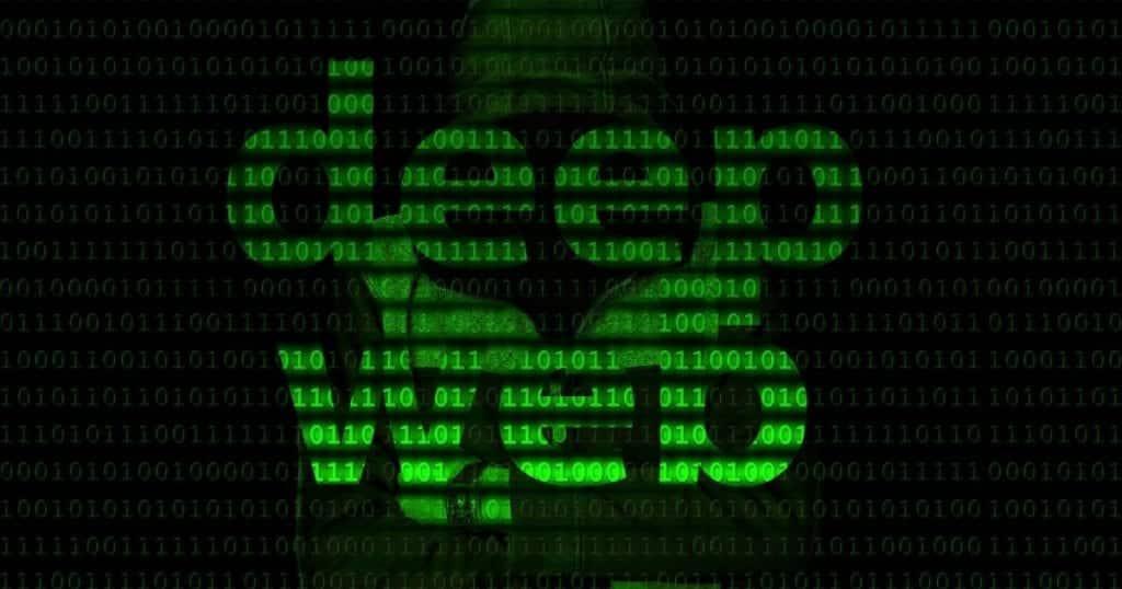 Deep Web – o que é e como acessar essa parte sombria da internet?