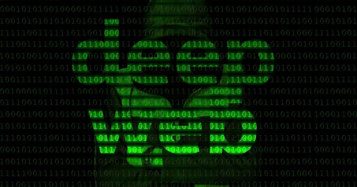 Deep Web - o que é e como acessar essa parte sombria da internet?