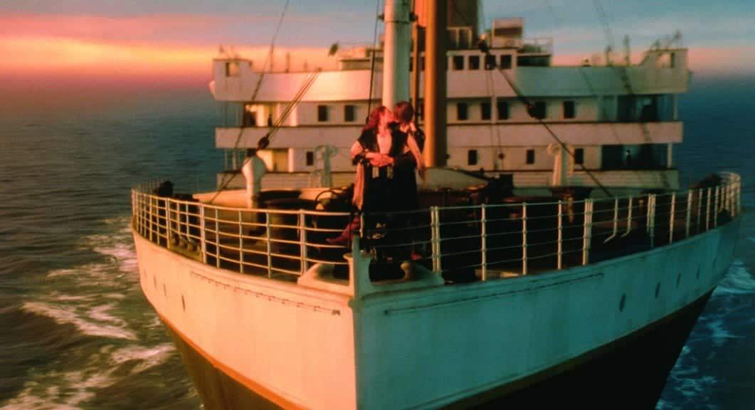 Titanic - 30 fatos intrigantes sobre o naufrágio mais famoso da história