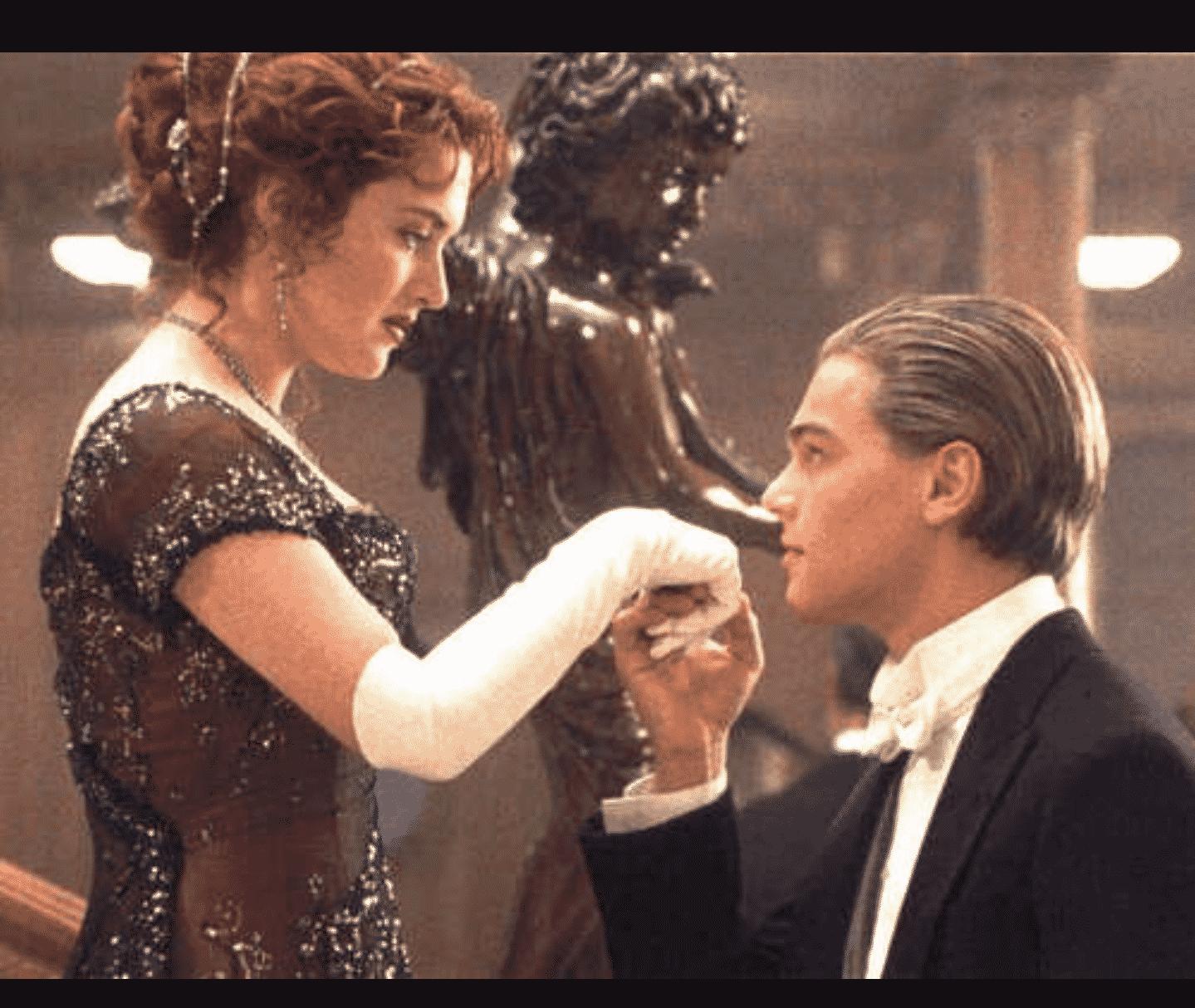 Descubra agora os 30 casos mais intrigantes da história do Titanic