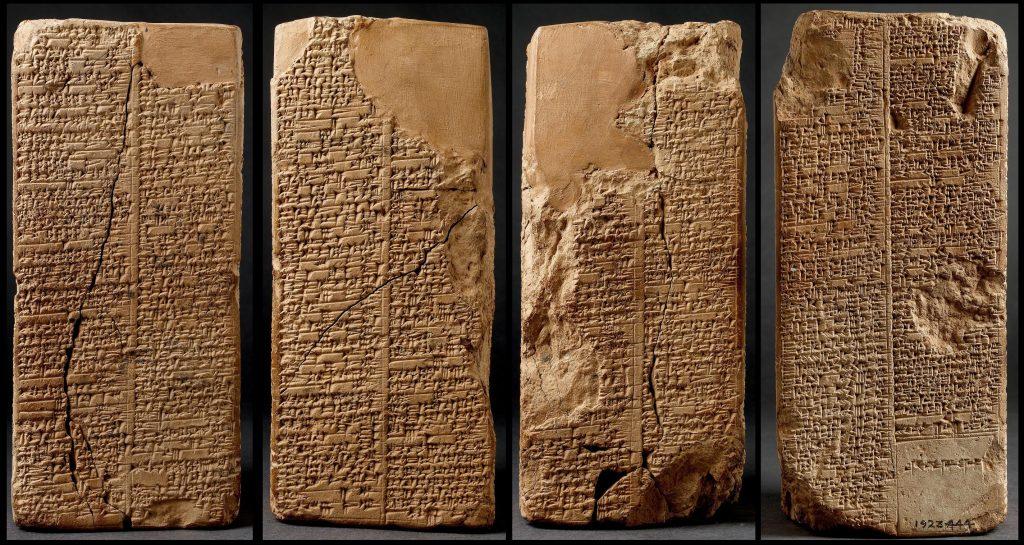 Idiomas mais antigos do mundo – Quais são, origens e curiosidades