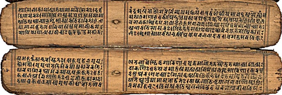 Descubra as curiosidades e quais são os idiomas mais antigos do mundo