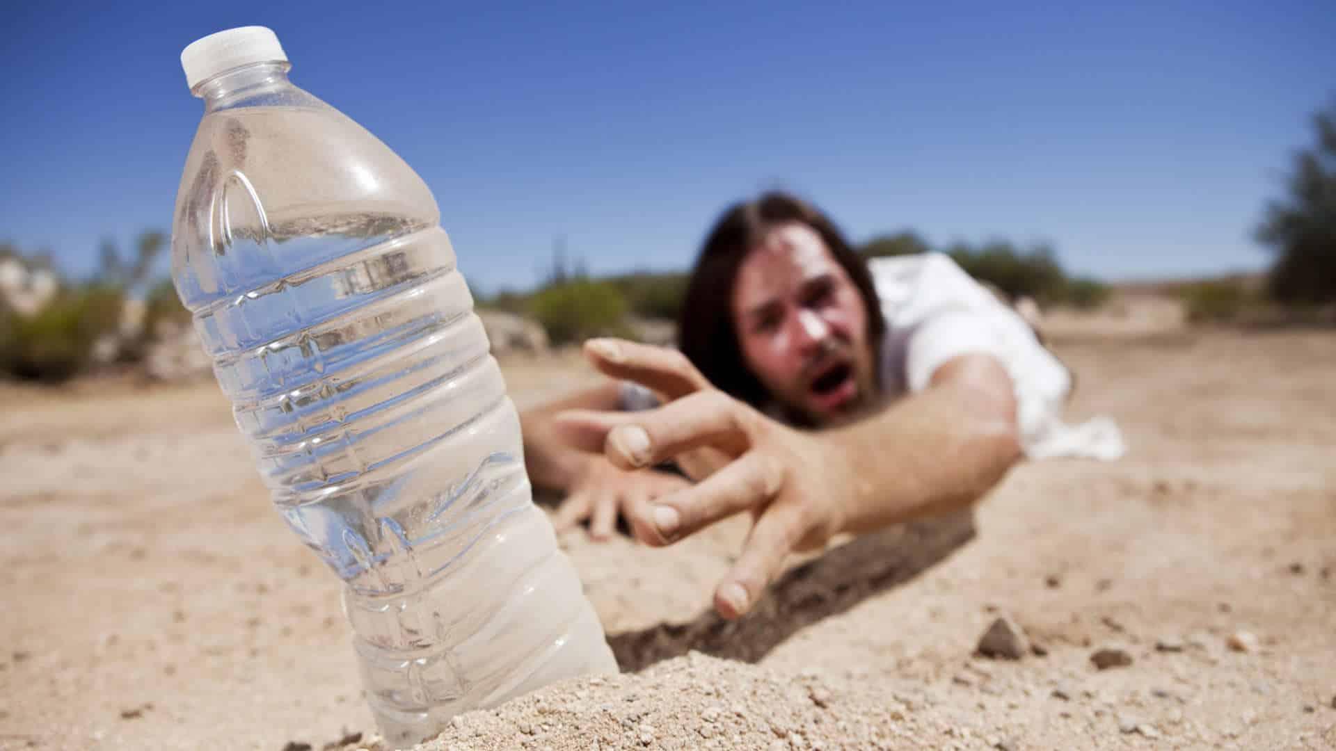 Doenças do verão - Quais as mais comuns e como preveni-las?