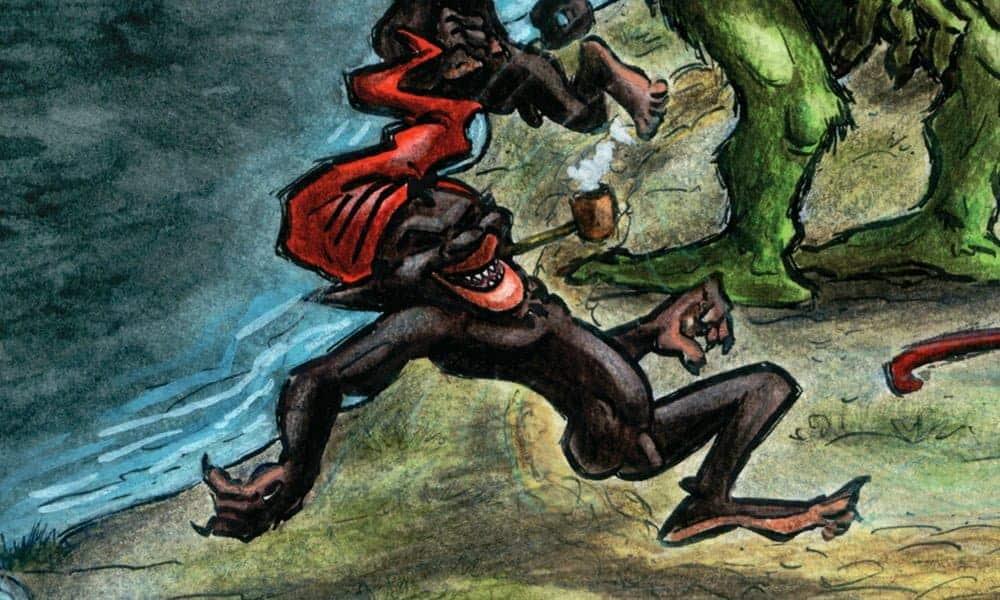 Folclore – O que é e por que 22 de agosto é o Dia do Folclore?