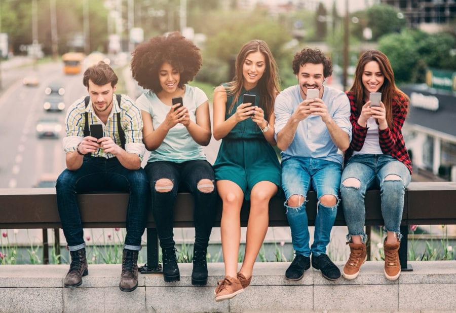Geração Y, quem são os Millennials e quais são suas características