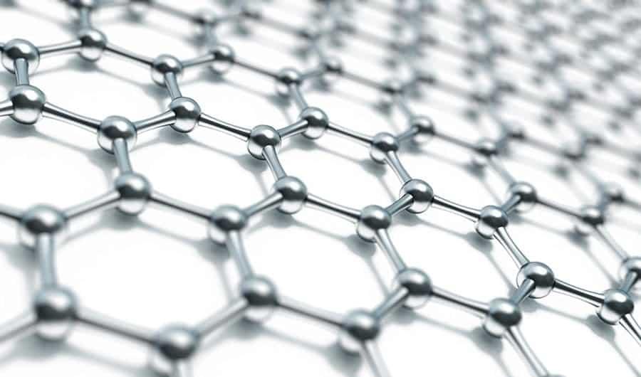 Grafeno, 5 características do chamado material do futuro