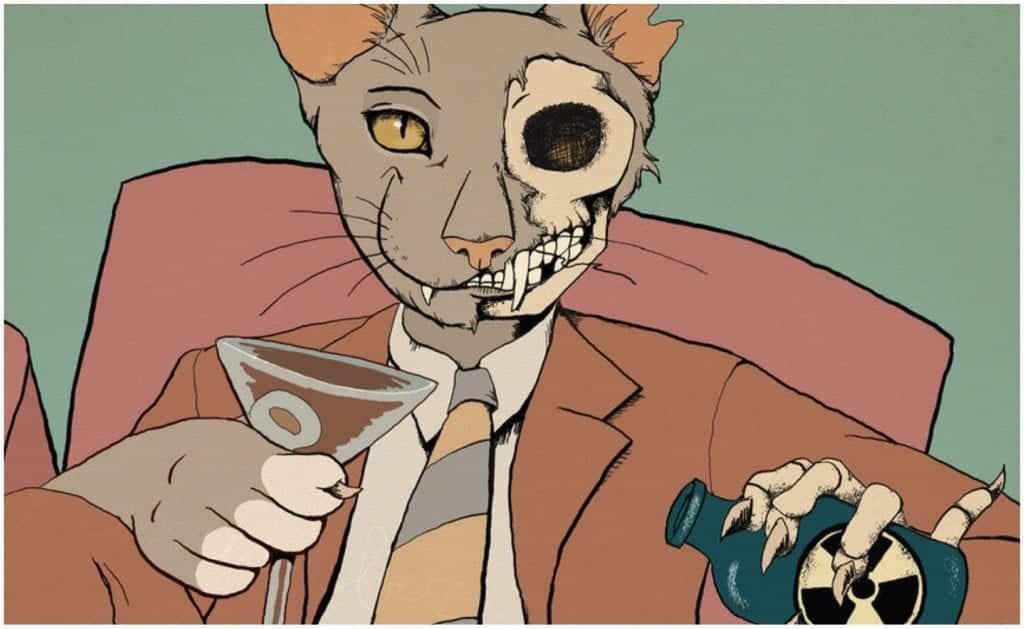 Gato de Schrödinger – O que é o experimento e como o gato foi salvo pela Ciência