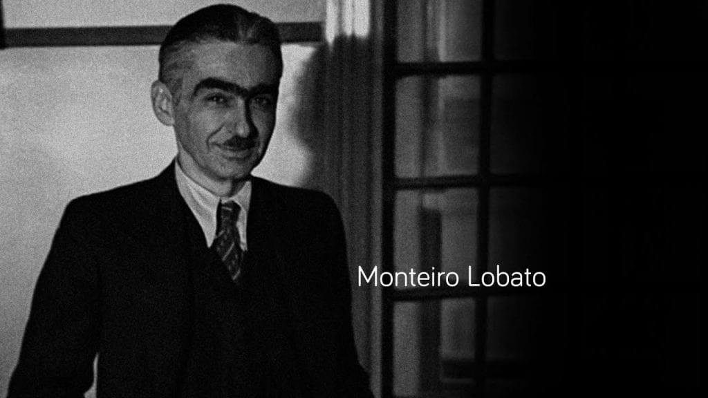 Monteiro Lobato – Biografia, obras e 10 curiosidades sobre o autor