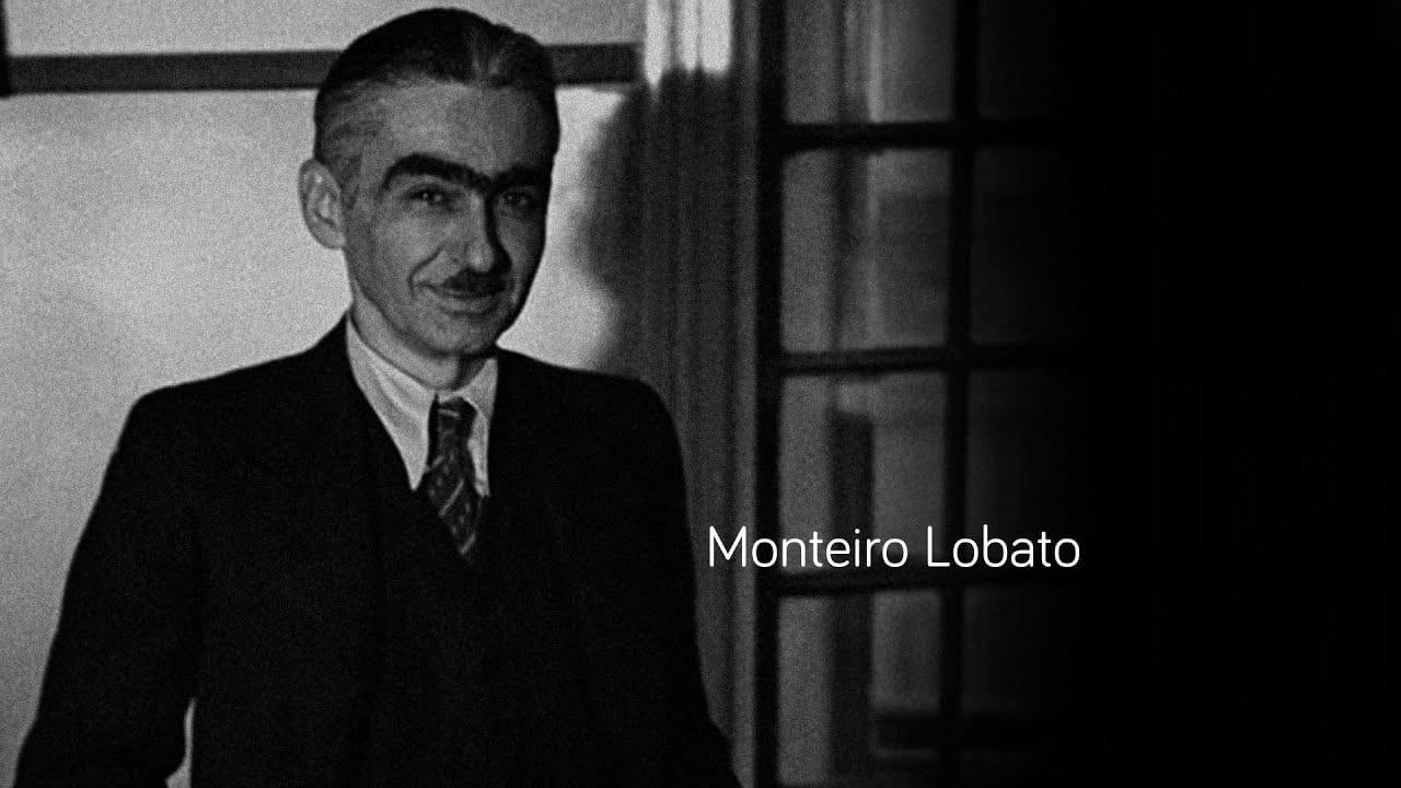 Monteiro Lobato - Biografia, obras e 10 curiosidades sobre o autor