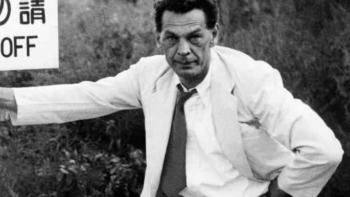 Quem foram os 6 espiões mais famosos da história