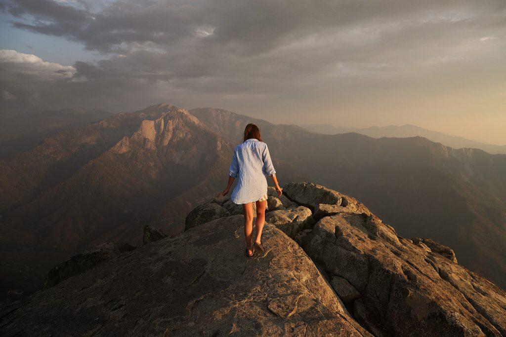 Solidão: o que é, níveis de solidão e o que fazer ao se sentir sozinho