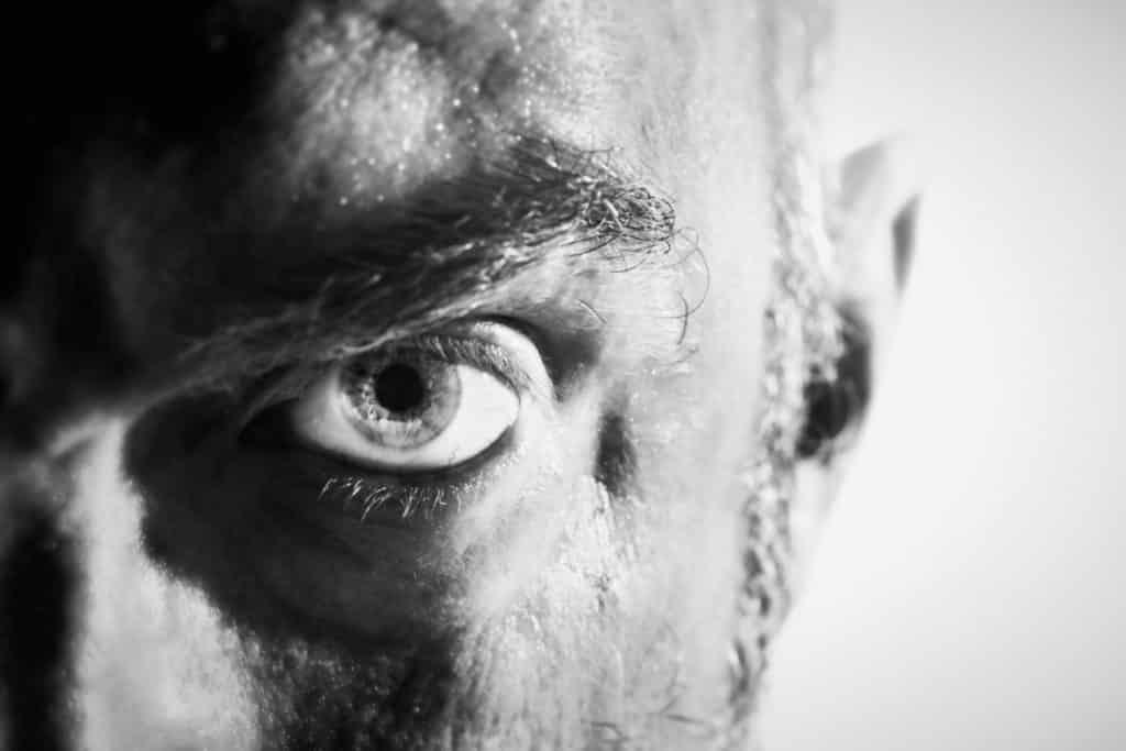 Sociopata – O que é, como identificar e diferenças entre psicopata