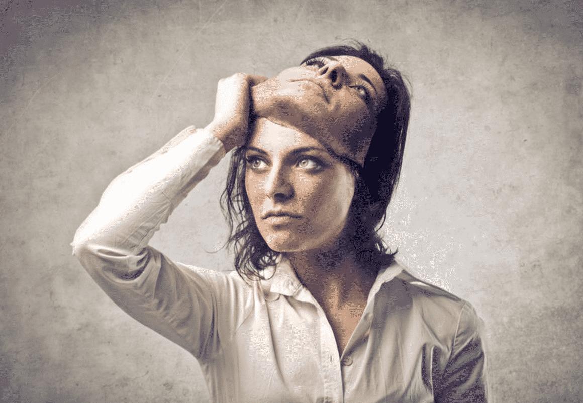 Sociopata- Confira 5 formas de como identificar um e outras informações