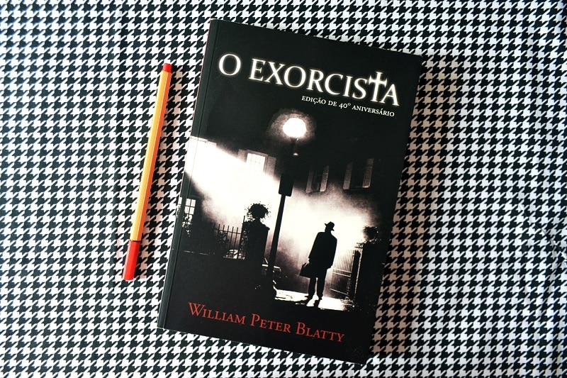 Tabuleiro de Ouija, conheça a verdadeira origem do brinquedo macabro