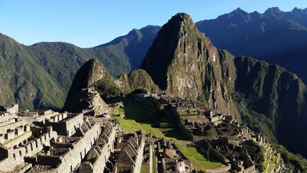 Machu Picchu – O que é, onde fica e curiosidades sobre a Cidade Sagrada