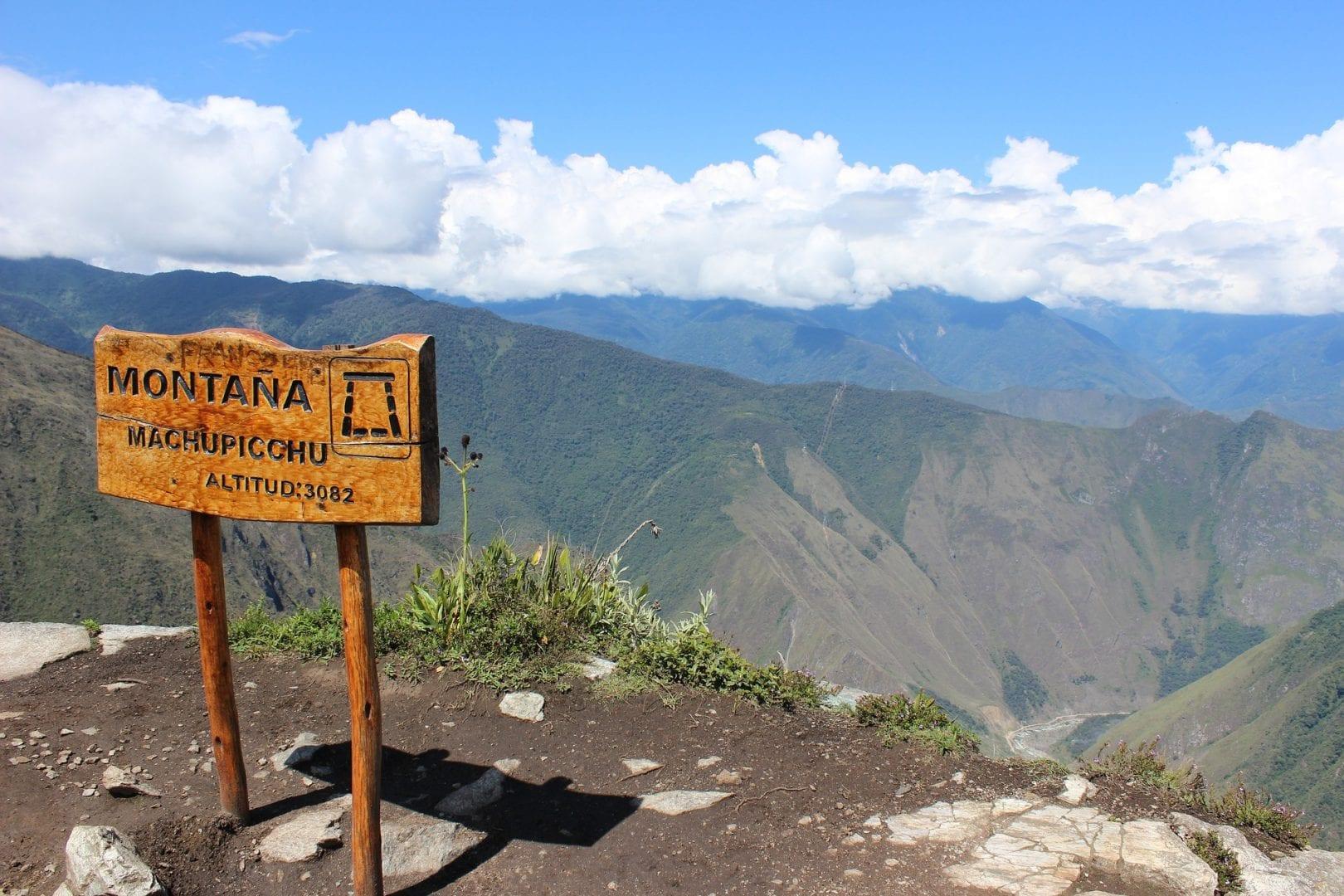 14 curiosidades sobre Machu Picchu